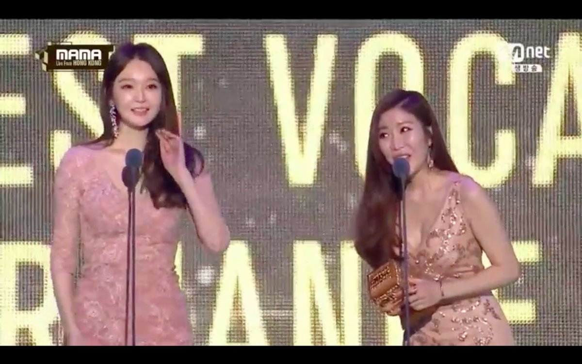 davichi-best-vocal-mama