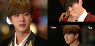 bts-mama-tears