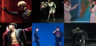 2016 MAMA performances soompi