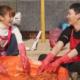 Bomi Choi Tae Joon