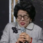 """SNL Korea"" Swept Up In Controversy For Unintentionally Poking Fun At Actress With Breast Cancer"