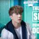 Thunder Park Sang Hyun