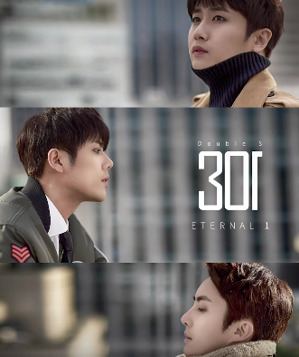 Listen: SS301 Releases Album Highlight Teaser For Upcoming Comeback
