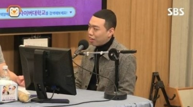 BewhY 1