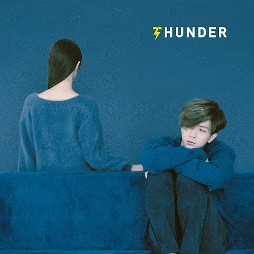 Thunder (Park Sang Hyun) Reveals Cover And Featuring Artists For Upcoming Solo Debut