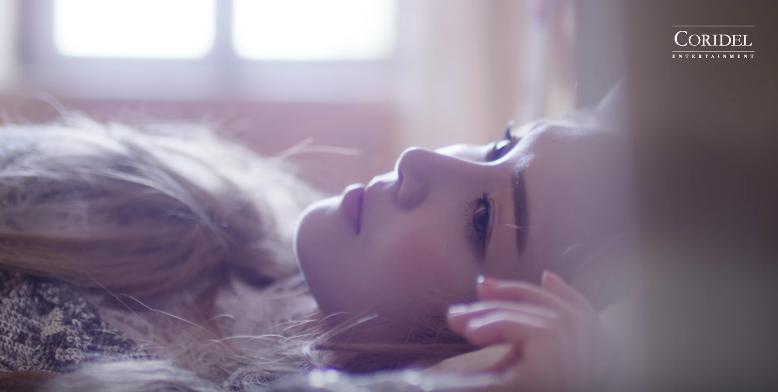 "Watch: Jessica Releases Stunning Second Video Teaser For ""Wonderland"""