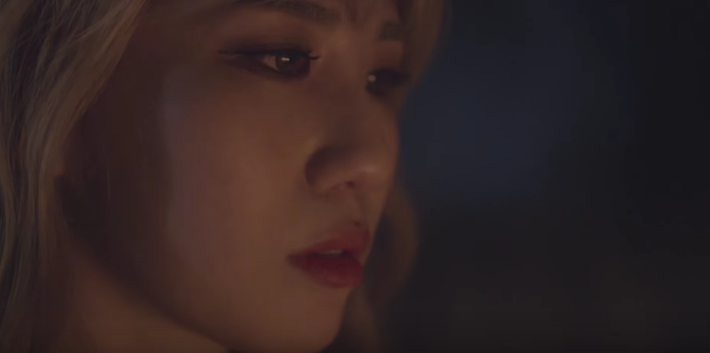 "Update: Hoody Watches Things Burn In Latest ""By Your Side"" Teaser Video"