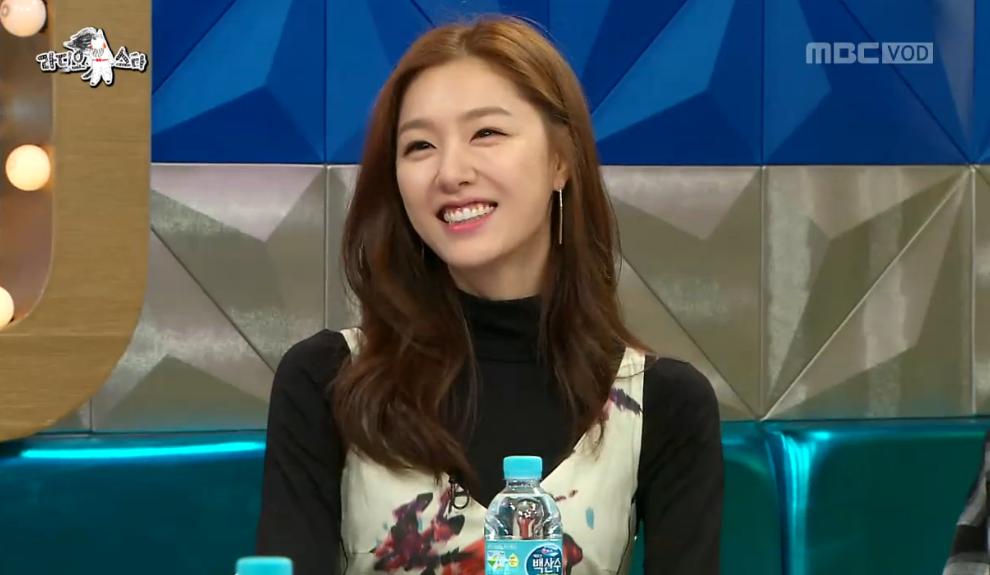 Seo Ji Hye 2