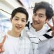 song joong ki lee kwang soo 2