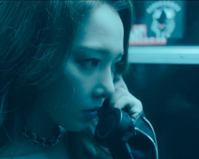 K.A.R.D Jeon Somin
