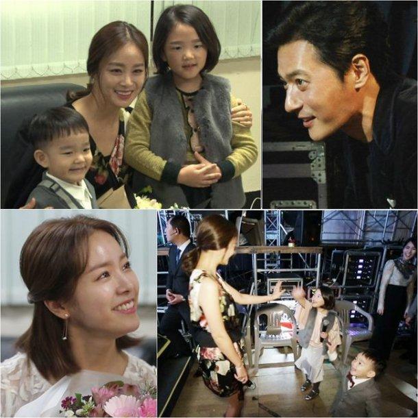 Kim Tae Hee Jang Dong Gun Han Ji Min
