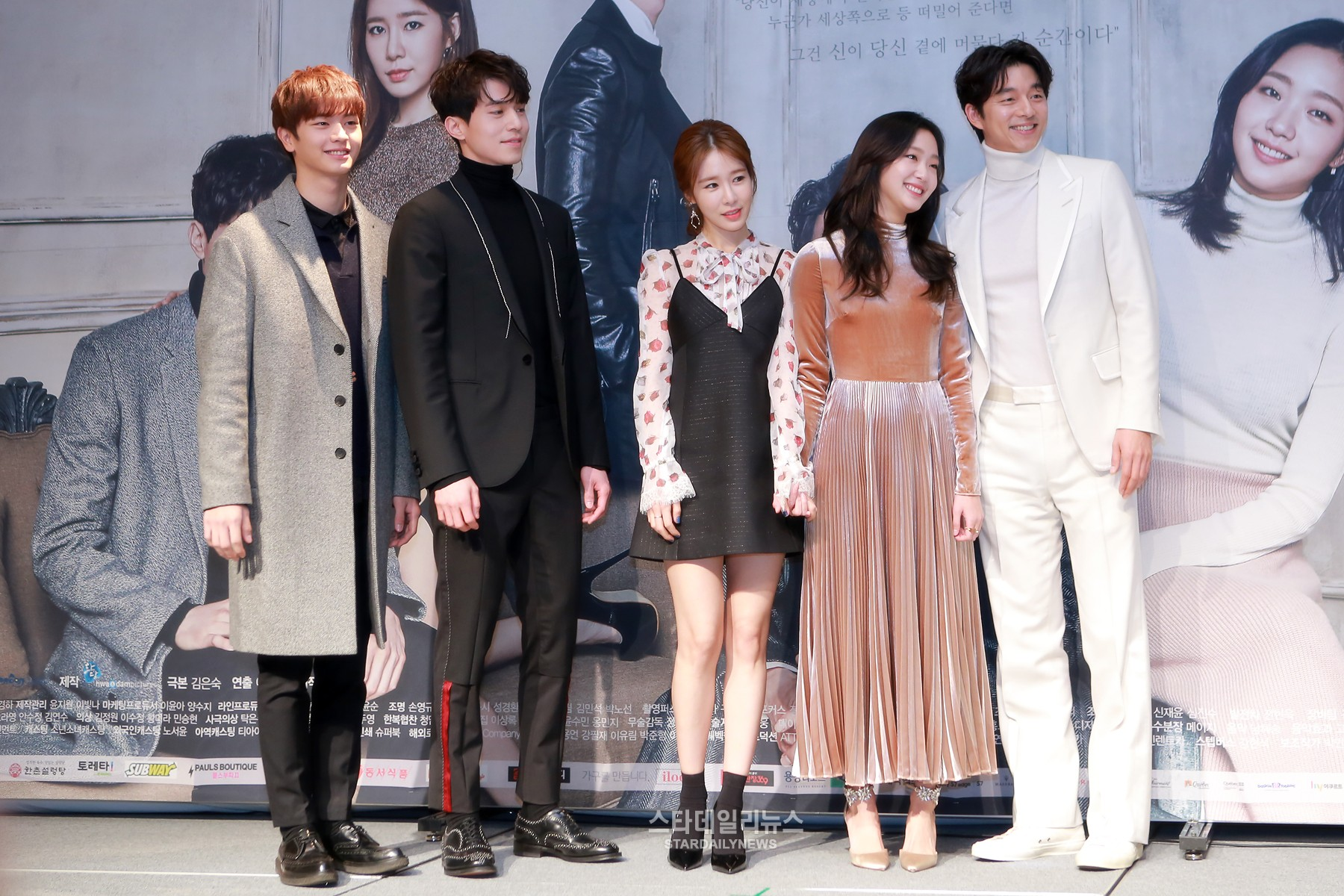 """""""Goblin"""" Climbs Up In Ratings At Incredible Speed"""