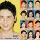 """SNL Korea"" To End Season, Promises To Return With New Image"