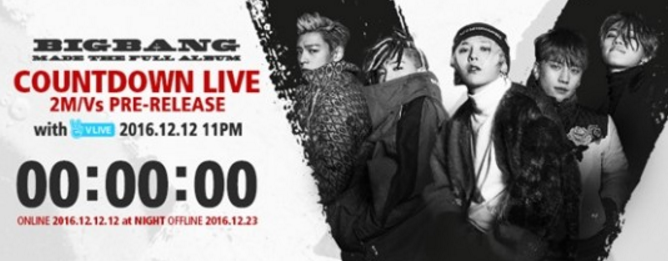 "BIGBANG >> Álbum ""MADE"" Serie ""E"" - Página 5 BIGBANG-12"