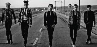 BIGBANG1 (1)