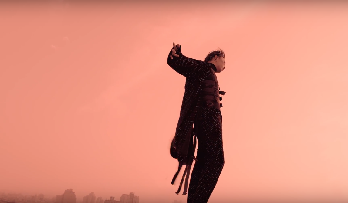 """Watch: BIGBANG Makes Highly Anticipated Comeback With Second Title Track """"LAST DANCE"""""""