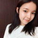 Chen and krystal dating site 4