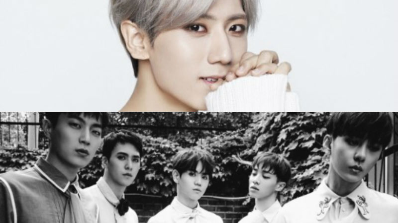 Cube Entertainment Confirms Contract Renewal With Jang Hyun Seung, Gives Update On BEAST