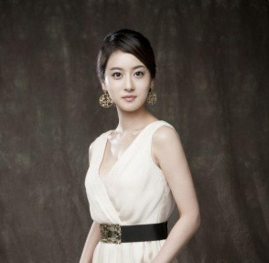 Imagini pentru Lee Jung Hoo