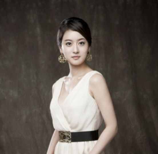 Actress Lee Jung Hoo Passes Away From Cancer At The Young Age Of 30