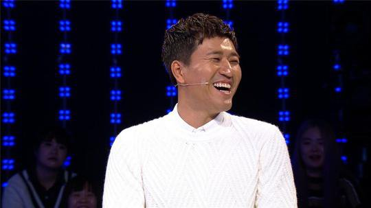 "Kim Jong Min Answers Which Actress Was The Prettiest Guest On ""2 Days & 1 Night"""