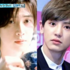 Kim Jin Comments On His Resemblance To EXO's Chanyeol