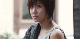 ha ji won secret garden