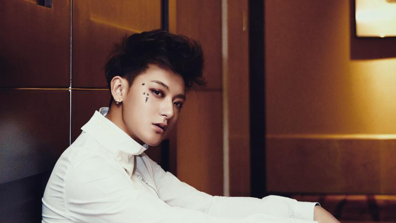 Tao's Side States Lawsuit Against His Chinese Activities Has Been Dismissed, SM Responds