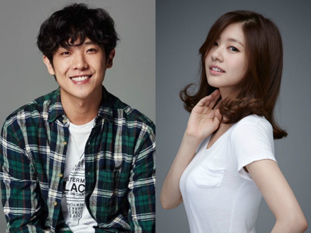 Lee Joon Confirmed To Star In New KBS Drama, Jung So Min Considering Role