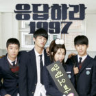"""QUIZ: How Well Do You Remember """"Reply 1997""""?"""