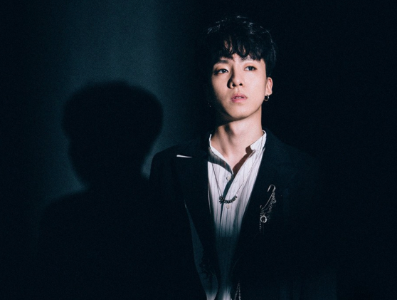 Topp Dogg's P-Goon Demands Cho PD To Tell Truth About Performance Payments