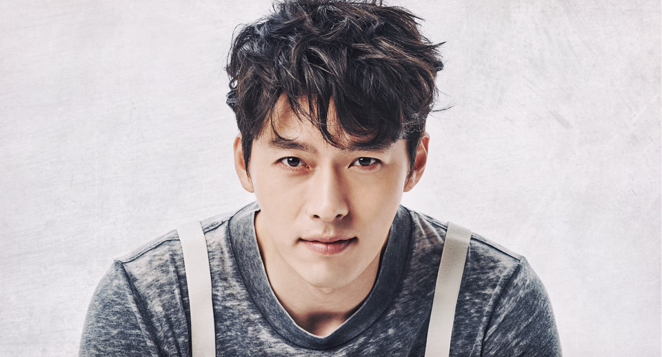 Hyun Bin Reflects On His Life In The Public Eye, Including His Relationship With Kang Sora