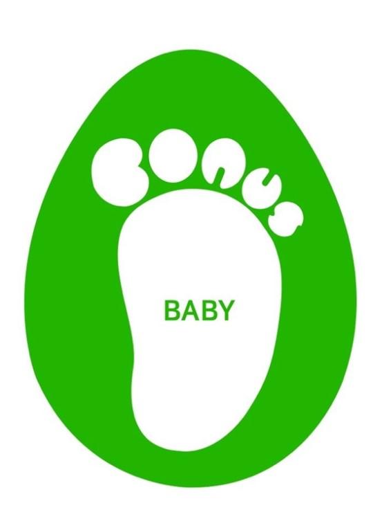 Bonus Baby