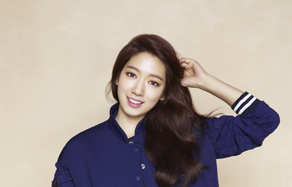 Park Shin Hye's Agency Responds To Reports Of Her Next Possible tvN Drama