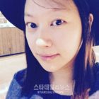 Shin Ae Welcomes Third Child Into The Family