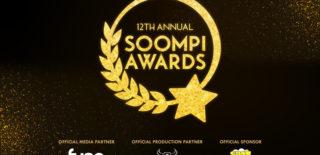 Soompi-awards-article