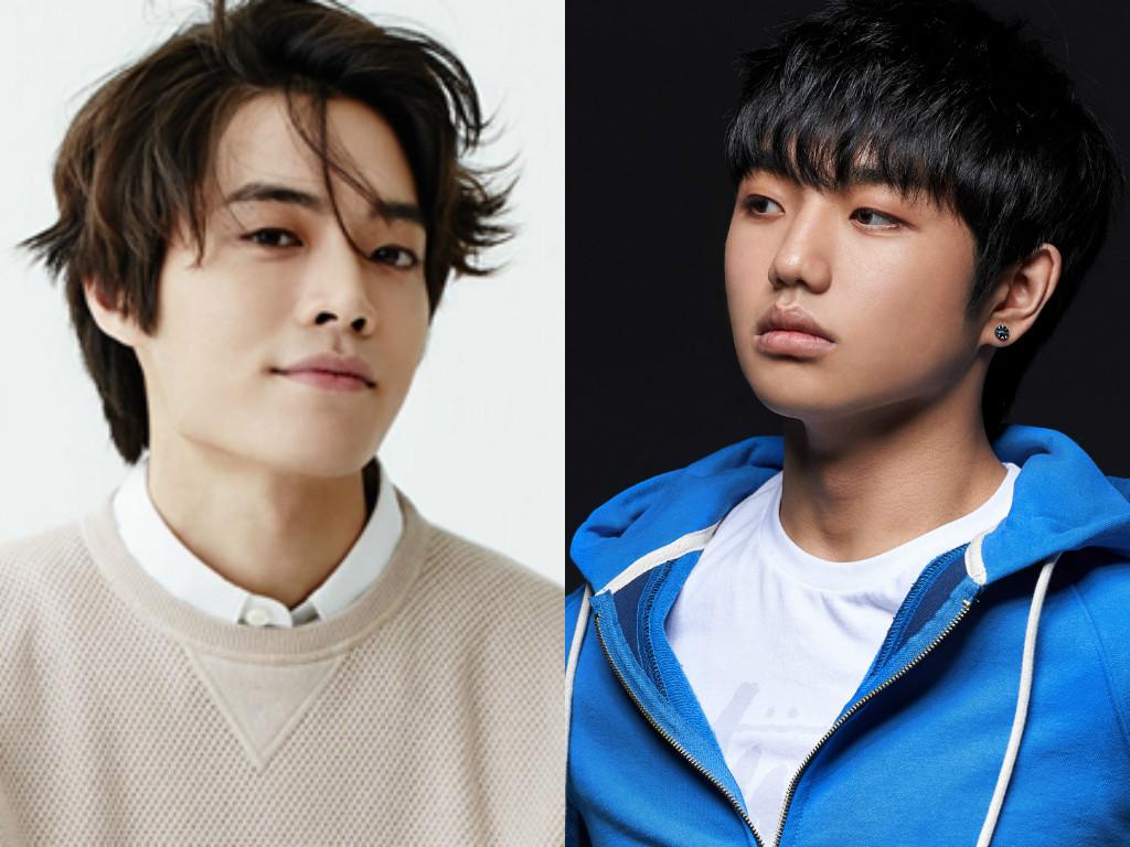 """Eddy Kim And Sam Kim Join """"Goblin"""" OST Line Up"""