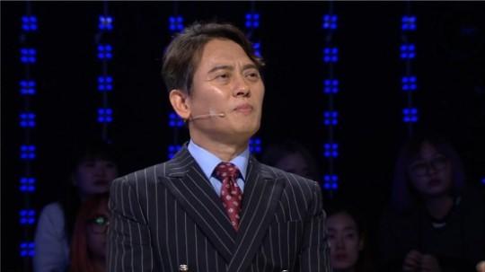 Lee Byung Ok 1 vs. 100