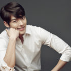 Kim Woo Bin's New Movie Delays Filming To Prioritize His Cancer Treatment