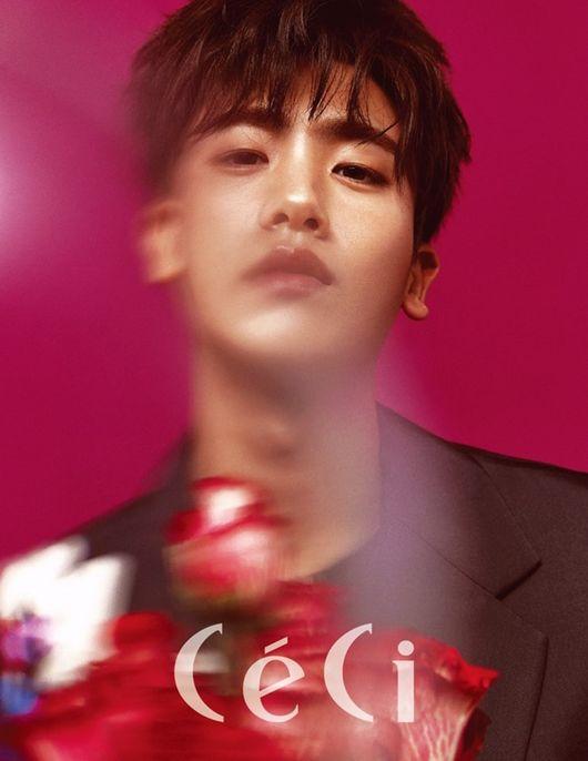 "Park Hyung Sik Talks About ""Hwarang"" Mates And Christmas Plans"