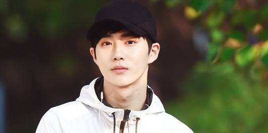 EXO's Suho Says Being A Singer Helped Him Understand His Drama Role