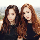 """Strong Family 2017"" Responds To Allegations That It Threw Shade At Jessica And Krystal"