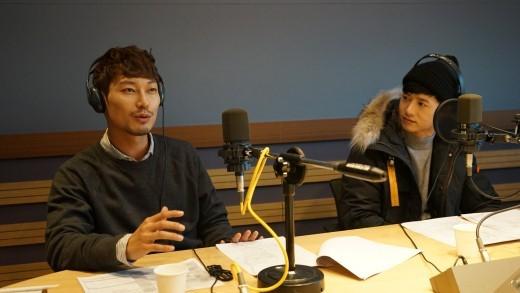 Park Hoon