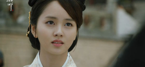 """Actress Kim So Hyun To Make Another Special Appearance On """"Goblin"""""""