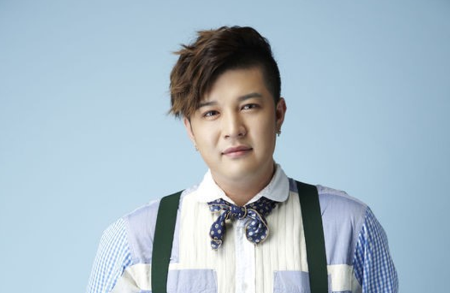 Super Junior's Shindong Leaving The Military Today