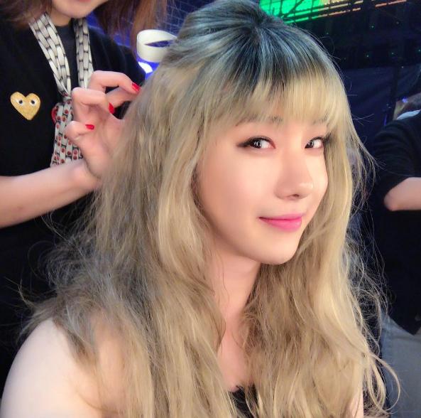 Jo Kwon2