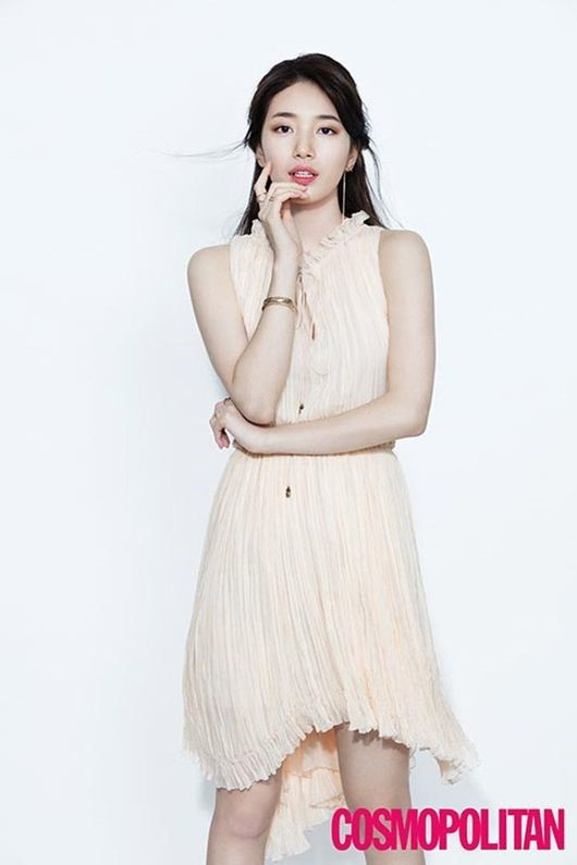 miss A Suzy Cosmopolitan 3