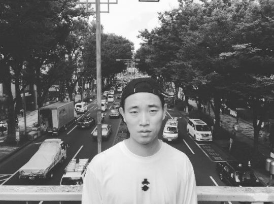 Gary Expresses Thanks For Warm Messages In Response To His Marriage