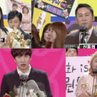 Winners Of The 2016 SBS Entertainment Awards