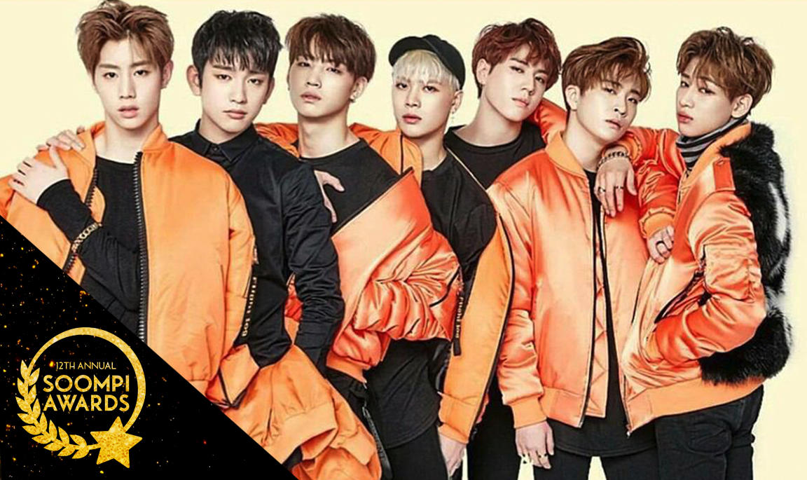 Kpop Boy Band 15 Boy Groups Th...